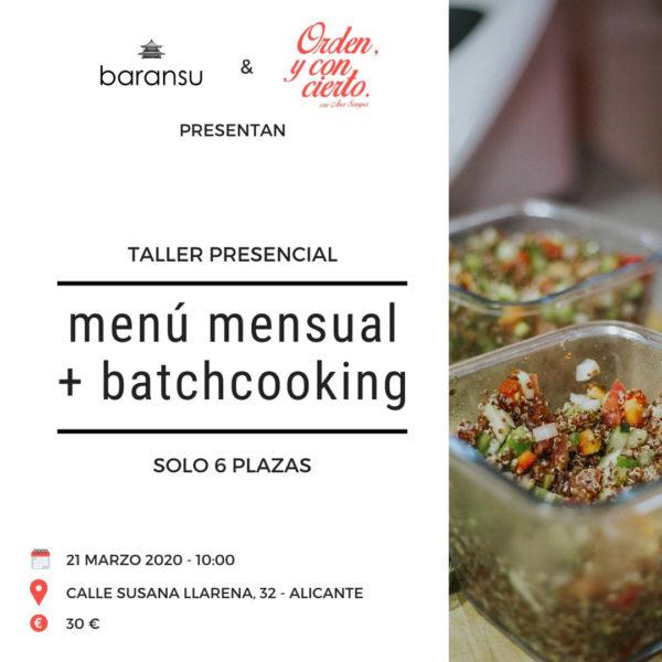 taller menu mensual - square